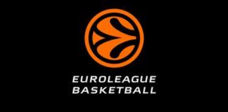 Euroleague: Σε Αθήνα, Μόσχα ή Πόλη το φινάλε της σεζόν;