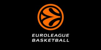 Euroleague: Λέμε όχι στον ρατσισμό