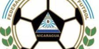 Ευρωπαϊκές TV θέλουν να δείξουν ματς από Νικαράγουα
