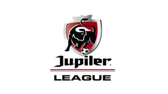 Εξεύρεση λύσης αναζητούν UEFA και βελγική ομοσπονδία για την οριστική διακοπή της σεζόν στην Jupiler League