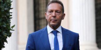 Γ. Στουρνάρας: Ορατός ο κίνδυνος για μία νέα κρίση χρέους στην Ευρωζώνη