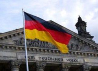 Το πιο «πράσινο» πρόγραμμα ανάκαμψης η Γερμανία