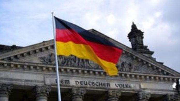 Γερμανία: 40 άτομα αρρώστησαν μετά από λειτουργία