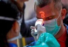 Αισιόδοξος ο Υπουργός Υγείας της Αυστρίας για ενδεχόμενα νέα κρούσματα