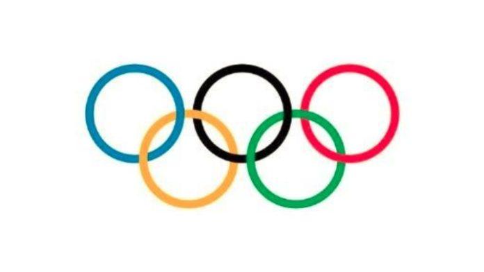 Η ΔΟΕ εξετάζει τα όρια ηλικίας για ομαδικά αθλήματα και γυμναστική
