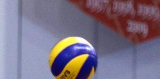 Η ΕΟΠΕ ευχαρίστησε το υφυπουργείο Αθλητισμού για την ανταπόκριση