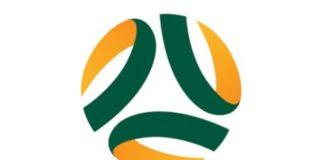 Η FFA χαιρετίζει το σχέδιο ...U24 για το Τόκιο 2020