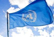 Η Γενική Συνέλευση του ΟΗΕ καλεί σε «συνεργασία»
