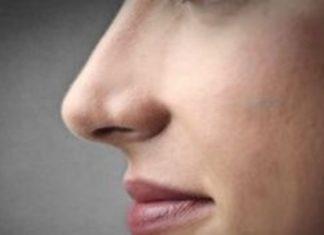 Η απώλεια γεύσης και όσφρησης είναι συμπτώματα-κλειδιά στους ασθενείς με Covid-19