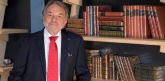 Η «μετά - Covid 19» εποχή επιβάλει μια νέα Εθνική  Συμφωνία