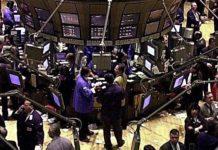 ΗΠΑ-Χρηματιστήριο: Νέα ισχυρή πτώση άνω του 4%