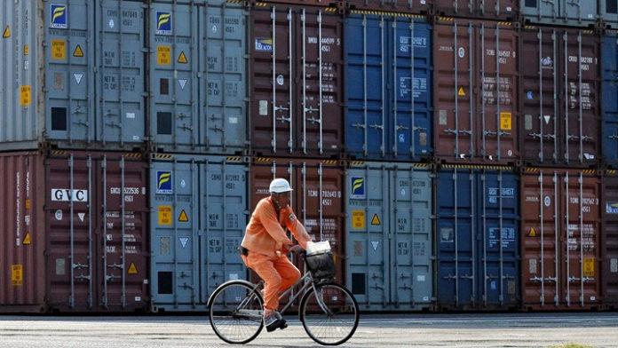 Ιαπωνία: Αρνητική είναι η αίσθηση των στελεχών μεγάλων βιομηχανιών εξαιτίας της πανδημίας