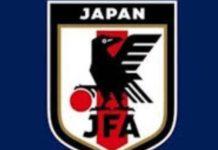 Ιαπωνία: Νέα αναβολή σε ποδόσφαιρο  και μπέισμπολ