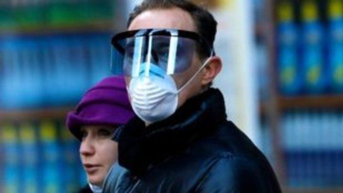 Ισπανία: 864 νέοι θάνατοι, 7.719 νέα κρούσματα