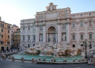Ιταλία: 13.915 νεκροί από κορονοϊό, 760 το τελευταίο 24ωρο