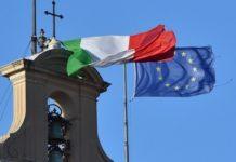 Ιταλία: Ρεαλιστική η πρόβλεψη για μείωση 6% του ΑΕΠ φέτος