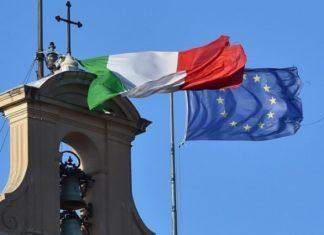 Ιταλία: Αύξηση των κρουσμάτων- Μείωση των νεκρών