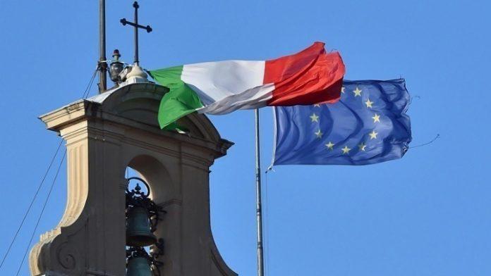 Ιταλία: Αύξηση θανάτων και κρουσμάτων από τον κορονοϊό