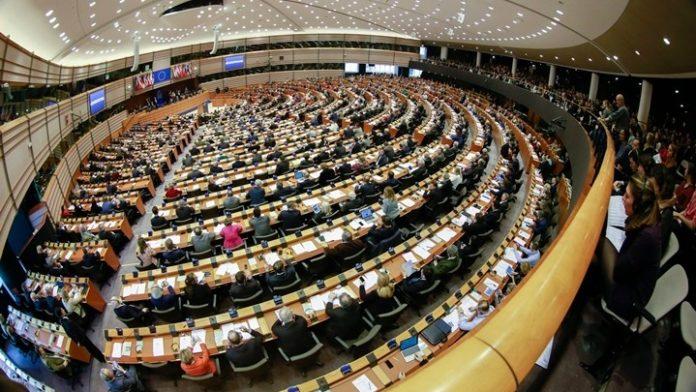 Κοινή δήλωση Ελλάδας και άλλων 12 κρατών-μελών της ΕΕ για κορονοϊό