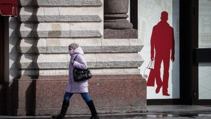Kορονοϊός: Έτοιμο προς λειτουργία το σύστημα παρακολούθησης πολιτών που ήρθαν σε επαφή με νοσήσαντες, μέσω κινητών τηλεφώνων