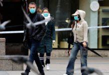 Γερμανία: Σκέψεις για άρση ταξιδιωτικής απαγόρευσης από 15/06