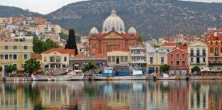 Λ. Ντουρουντούς: Οι πολίτες στα νησιά του Β. Αιγαίου συμμορφώνονται στις επιταγές των ΚΥΑ