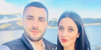 Ιταλία: Σκότωσε την κοπέλα του γιατί νόμιζε ότι τον κόλλησε κορονοϊό