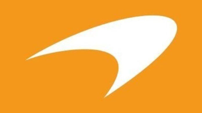 McLaren: Άδειες και μείωση των μισθών στους οδηγούς
