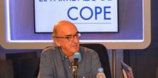 Mediapro: «LaLiga τον Ιούλιο αλλά χωρίς θεατές»