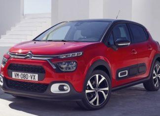 Μειώθηκαν οι πωλήσεις των αυτοκινήτων στη Γαλλία, λόγω του κορονοϊού