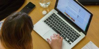 Μένουμε σπίτι: ο πολιτισμός στο διαδίκτυο