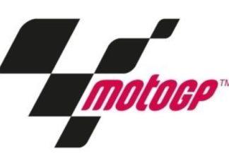 Moto GP: Τέλη Μαΐου... και αν η έναρξη της σεζόν