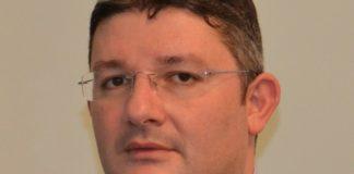 Ο δήμαρχος Αχαρνών Σπ. Βρεττός, καταθέτει το ήμισυ των αποδοχών του στον ειδικό λογαριασμό κατά του κορονοϊού