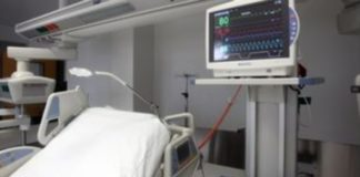 Ο προγραμματισμός του υπουργείου Υγείας για ΜΕΘ αποκλειστικά για Covid-19