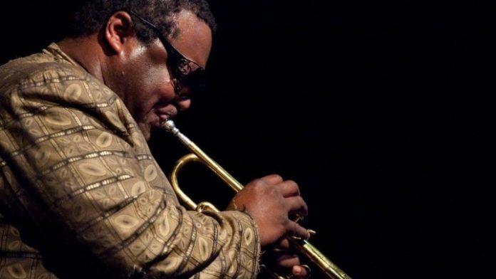 Ο σπουδαίος τζαζ τρομπετίστας Wallace Roney πέθανε από COVID-19