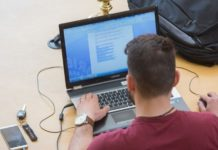 Οδηγίες για την προστασία των καταναλωτών κατά τις ηλεκτρονικές αγορές