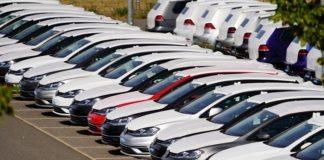 Οι αυτοκινητοβιομηχανίες της Ευρώπης εκπέμπουν «SOS» ελπίζοντας ότι σύντομα θα υπάρξει ολική επανεκκίνηση