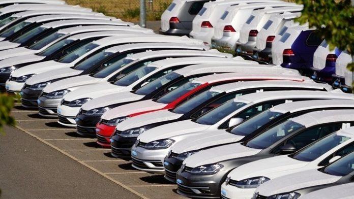 Ποιες αλλαγές φέρνει στα αυτοκίνητα ο κορονοϊός