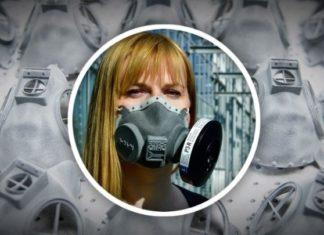 Οι υπερσύγχρονοι 3D εκτυπωτές της Skoda μπαίνουν στην μάχη κατά της εξάπλωσης της πανδημίας του κορονοϊού