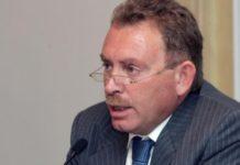 Π. Φιλίππου, Δήμαρχος Σαρωνικού: «Η αλληλεγγύη είναι η πιο απαραίτητη στάση για να ξεπεράσουμε αυτήν τη δύσκολη περίοδο»