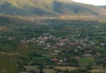 Πέλλα: Πρακτικά ζητήματα της καθημερινότητας των κατοίκων της Φούστανης στο «μικροσκόπιο» Αντιπεριφέρειας και Δήμου