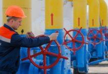 Πετρέλαιο: Μικτές τάσεις στις ασιατικές αγορές