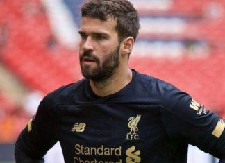 Premier League: Οι 10 κορυφαίοι γκολκίπερ
