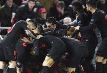 «Ψαλίδι» στους μισθούς παικτών και προπονητών στην Ατλέτικο