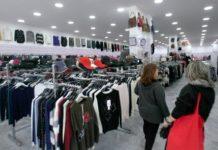 Πτώση τζίρου έως και 80% για τις εγχώριες πωλήσεις ρούχου αναμένουν για τη θερινή σεζόν οι εταιρείες