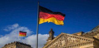 Σχέδιο Μάρσαλ για την Ευρώπη προτείνει ο πρωθυπουργός της Βαυαρίας