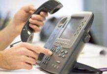 Σε λειτουργία η τηλεφωνική Γραμμή Ψυχοκοινωνικής Υποστήριξης 10306 για τον κορονοϊό
