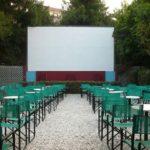 Σινεμά καραντίνας, με αθάνατα ρομάντζα και απολαυστικές κωμωδίες