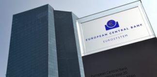 Σταμάτησε η ΕΚΤ να αγοράζει ομόλογα, αυξήθηκαν οι αποδόσεις τους