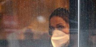 Στην Ιταλία αυξάνεται η ενδοοικογενειακή βία λόγω των μέτρων προστασίας